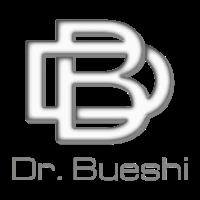 Ботокс - Терапии с ботулинов токсин - Естетична и клинична дерматология